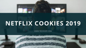 Featured Image of Netflix Cookies 2019 100% Working Hourly Updated