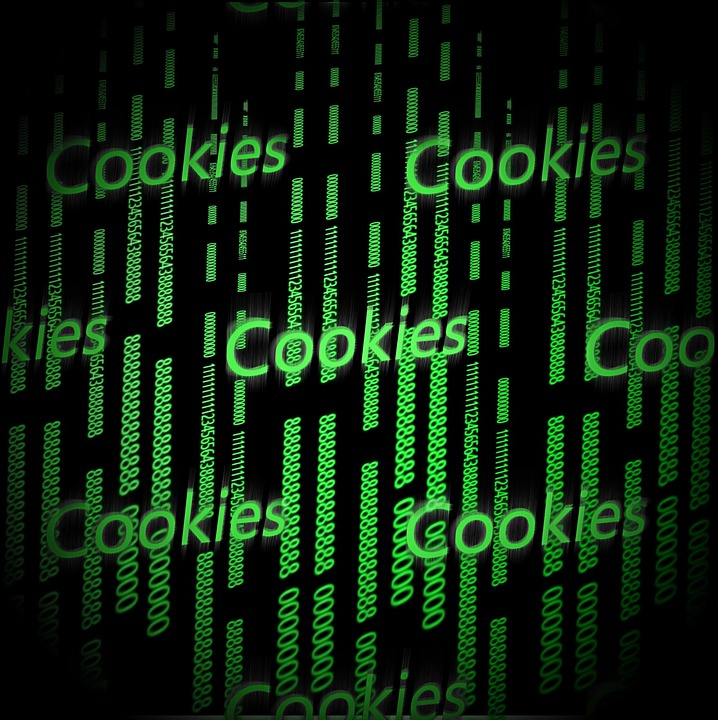 What Are Cookies and How Do They Work