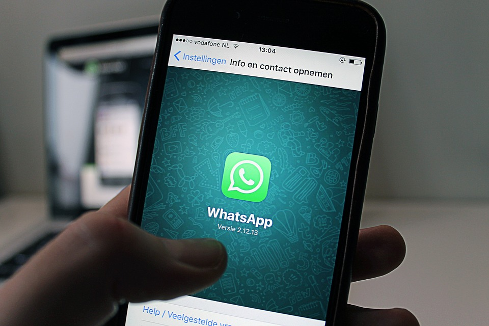 Image used in Blog post featuring Pakistani WhatsApp Group Links 2019