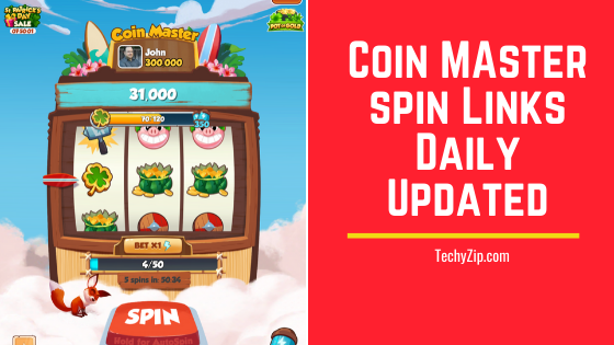 coin-master-free-spin-links