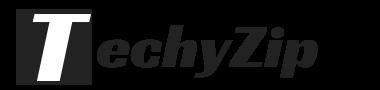 techylogo