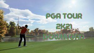 pga-tour-2k21-download