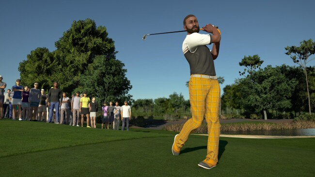 pga-tour-2k21-download