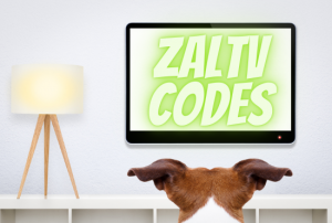 zaltv-code-2021