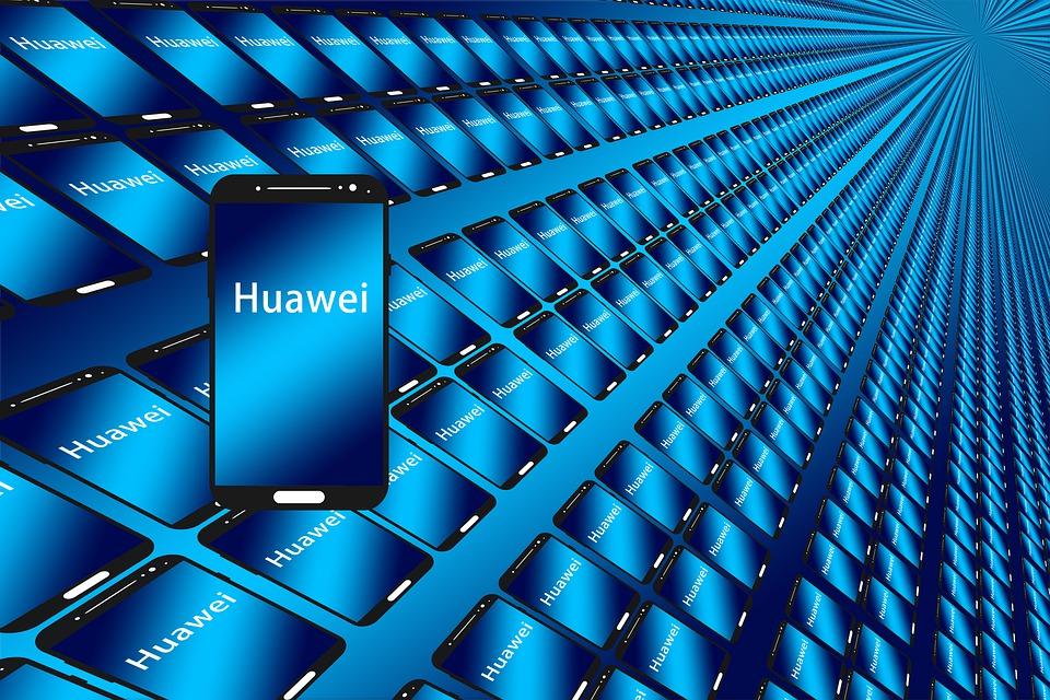huawei-4234821_960_720