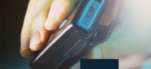 Top Tips For Finding the Best Pagers For Sale
