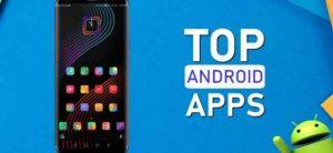 Top Best Apps Of 2021