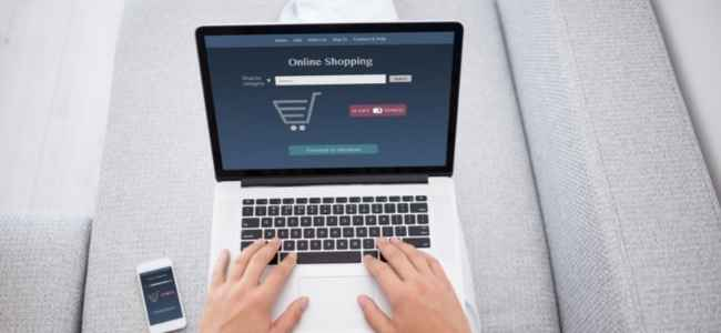 Best Solutions For Supercharging Your WooCommerce Site