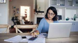 Per your Health – How to pay bills online