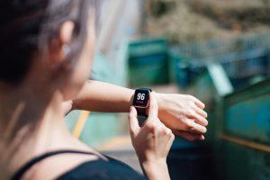 Benefits of Having a Smartwatch