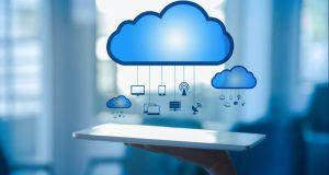 Cloud computing and XAASs