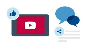 Tips to Get Increase YouTube Video Views