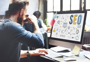 Why You Should Consider Hiring an SEO Agency