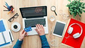 launch an innovative digital productlaunch an innovative digital product