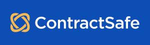 ContractSafe